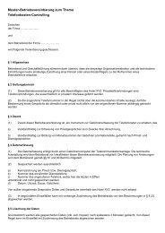 länger durchhalten pdf free download