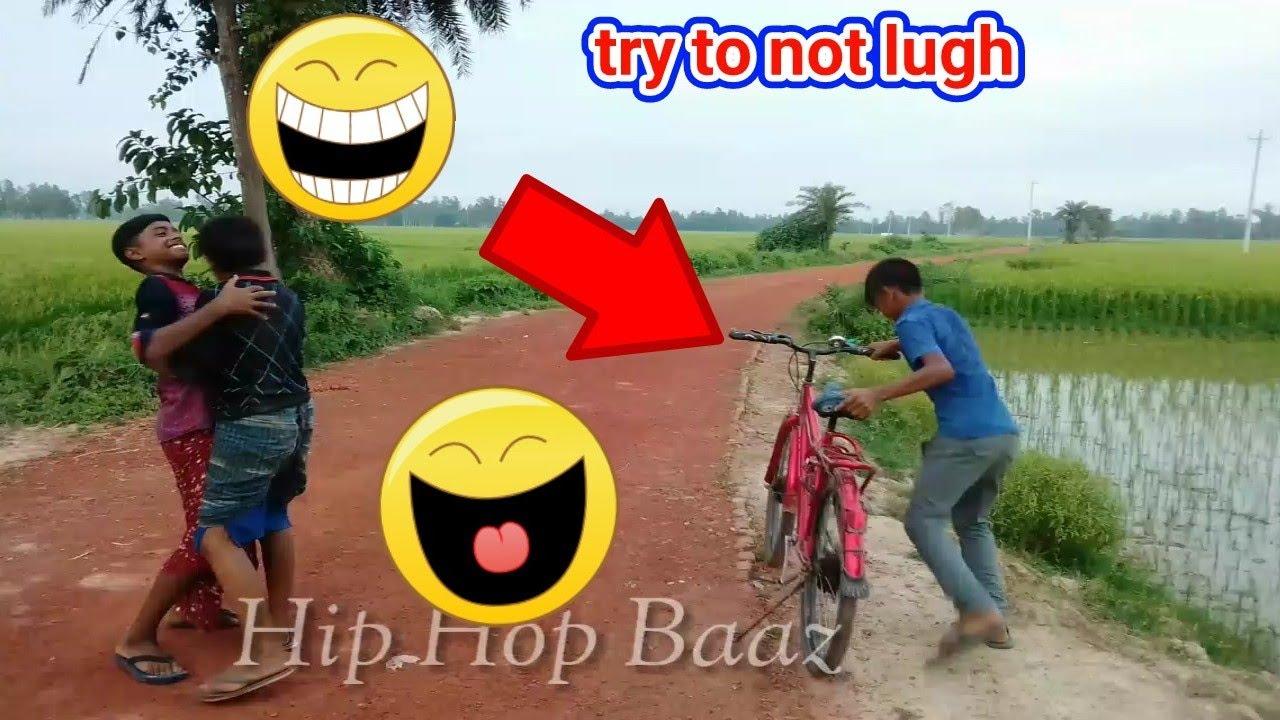 hip hop laugh sample