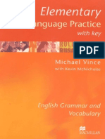 first certificate language practice pdf