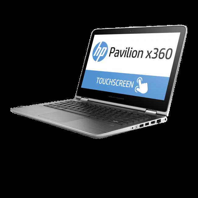 hp pavillion x360 13-a003au service manual