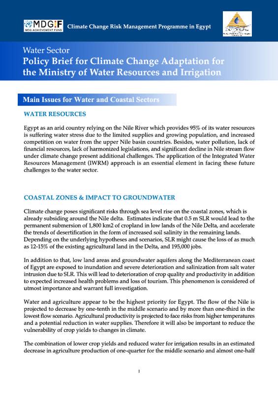handbook of climate change adaptation pdf