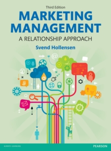 marketing management textbook 3rd edition pdf