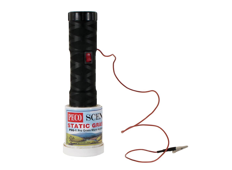 iprodione powder turf application