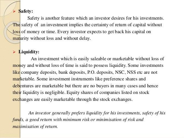 investment and portfolio management pdf