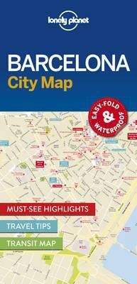 lonely planet paris pdf