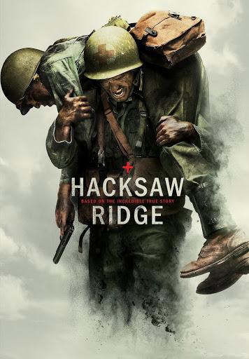 hacksaw ridge parents guide