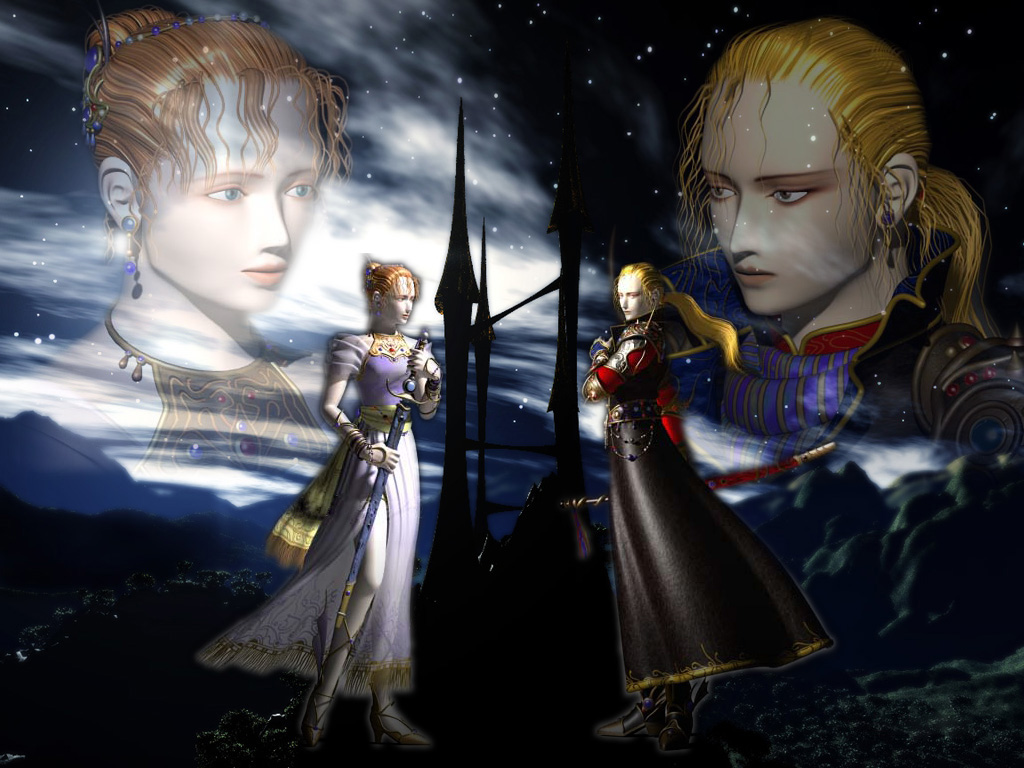 final fantasy box set 2 official game guide