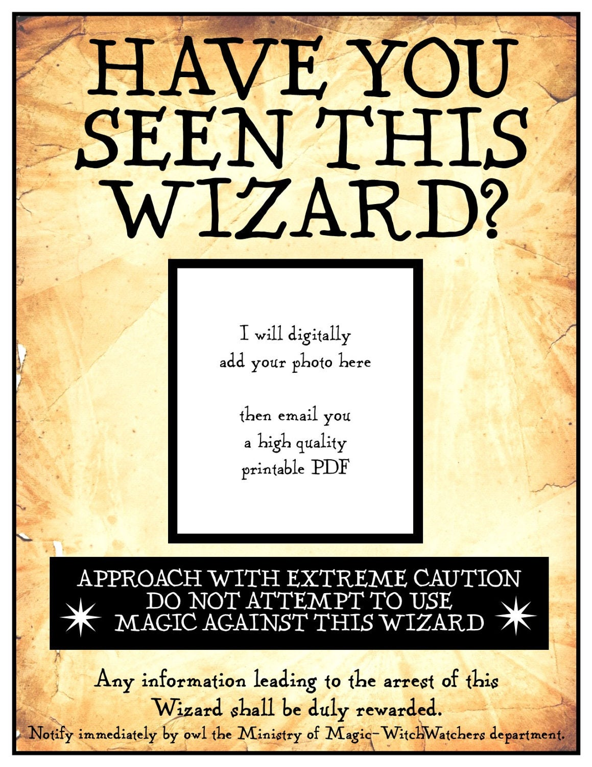 have you seen this wizard pdf