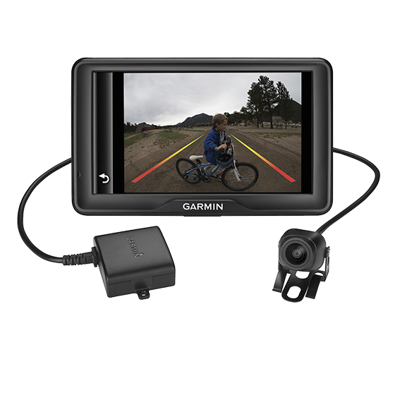 garmin bc 30 wireless backup camera installation instructions
