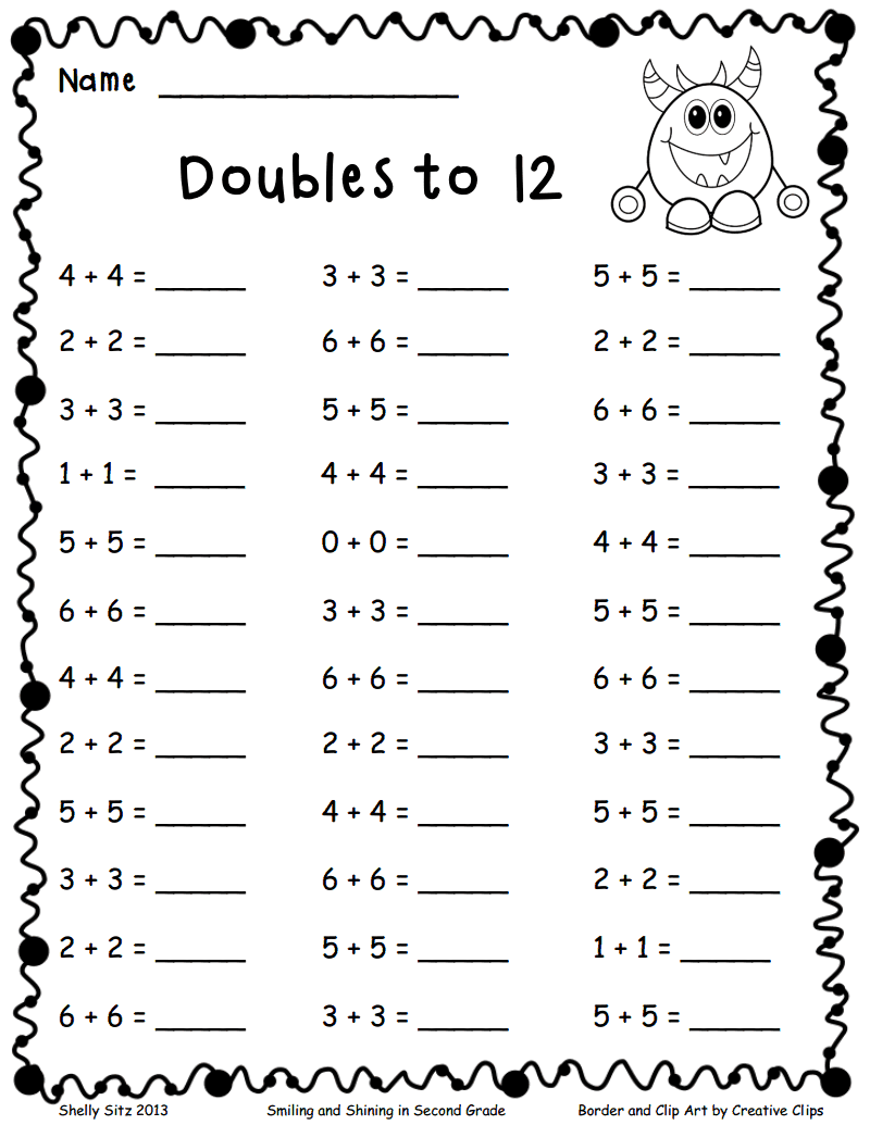 grade 5 math filetype pdf