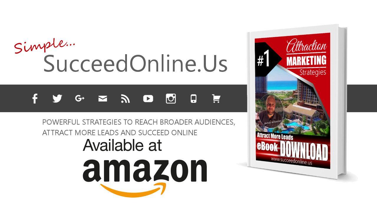ebook marketing strategies pdf