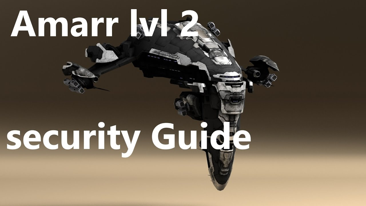 eve online alpha guide