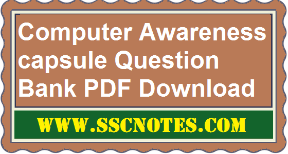 exergic question bank pdf free download