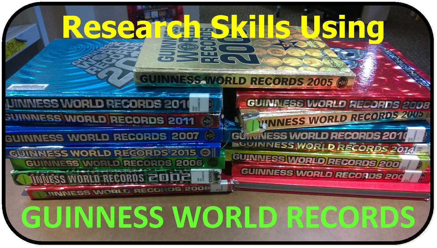 guinness book of world records 2010 pdf download