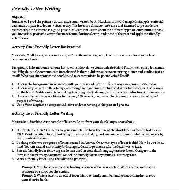 Research paper against nuclear energy