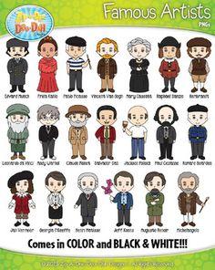 famous bible characters list pdf
