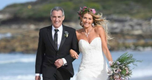 married at first sight nz season 2 application