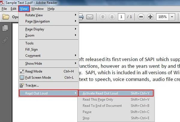 free program like adobe acrobat to edit pdf