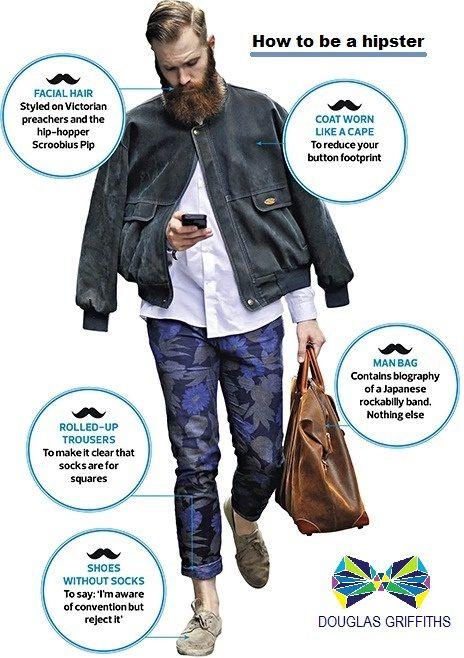 gimp costume urban dictionary