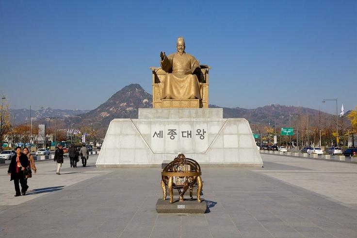 guam korean guide tour statistic