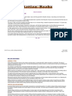 guerrilla gunsmithing pdf