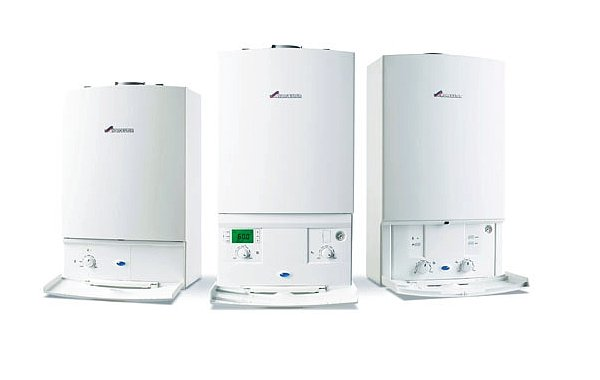 guide to getting a new boiler