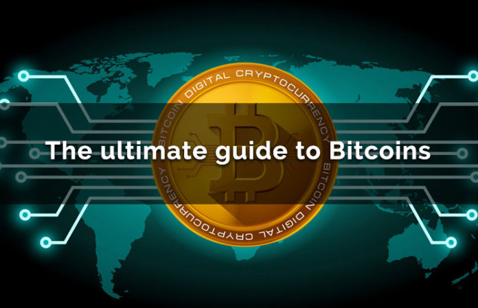 guide to investing in bitcoin reddit