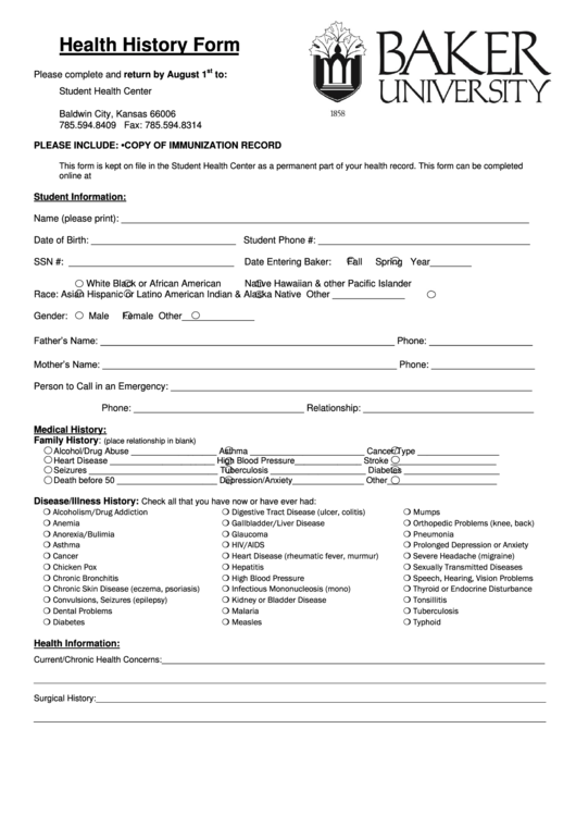 gynecologic oncology pdf