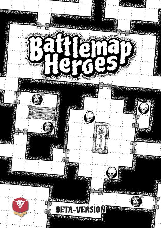 heroes die pdf
