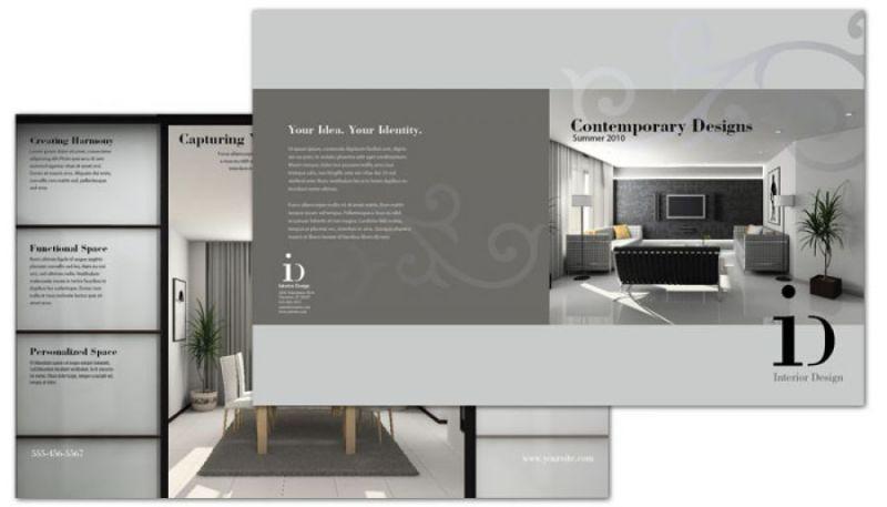 home interior design pdf