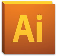 how to change measure units in adobe pdf