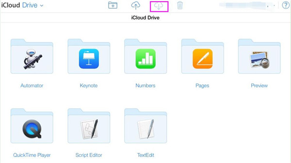 how to copy application files from ipad