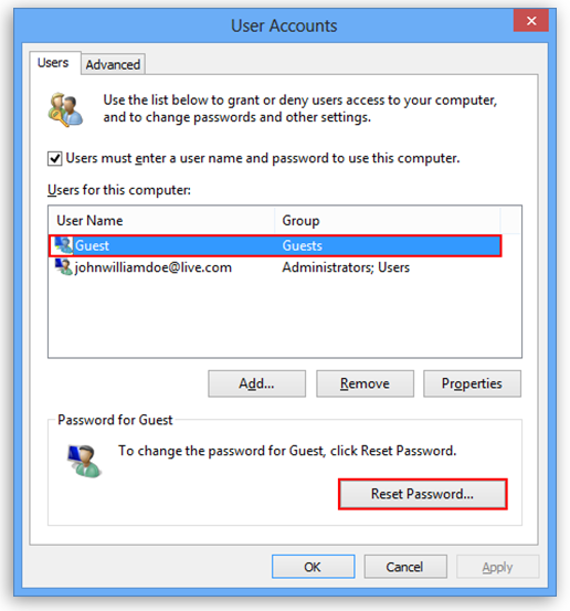 how to turn off password protection on pdf