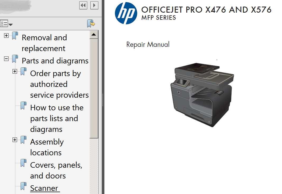 hp compaq 6710b service manual free
