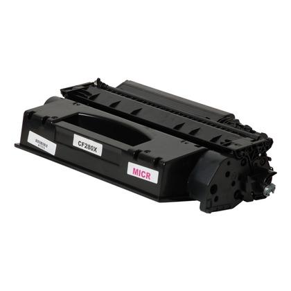 hp laserjet pro 400 m401dn manual
