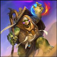 hs rumble run guide warlock