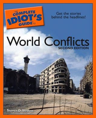 idiots guide to world conquest