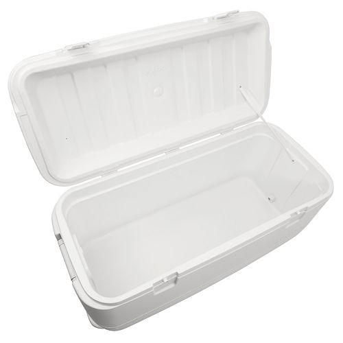igloo box manual