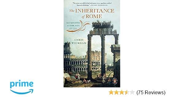 inheritance book 4 pdf