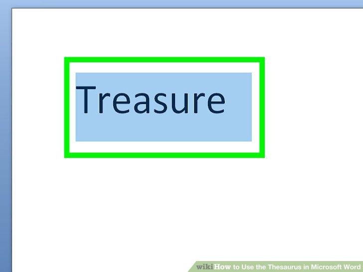 instructions thesaurus