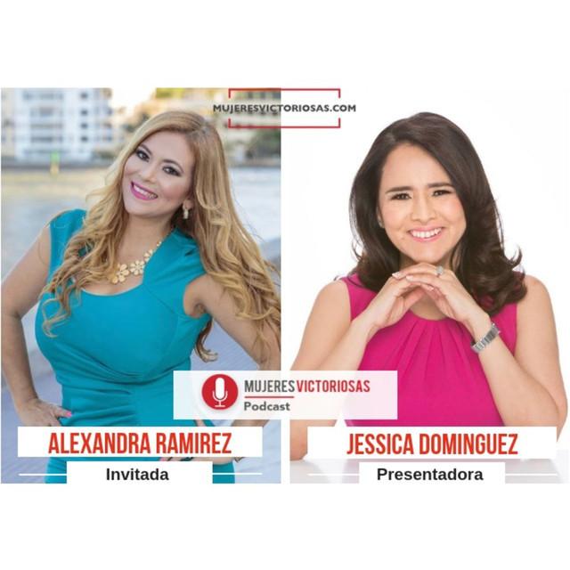 jessica dominguez mujeres victoriosas en pdf
