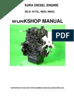 kawasaki fh661v manual