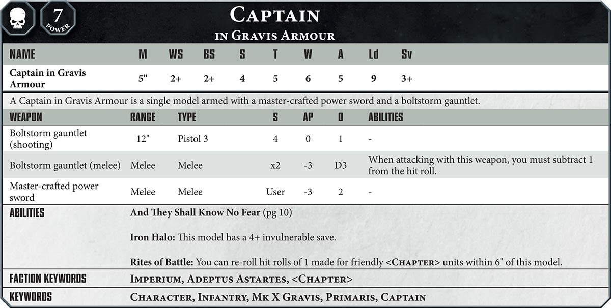 kill team commanders pdf vk