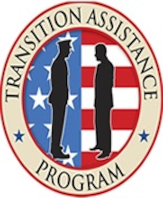 legal services transitional application