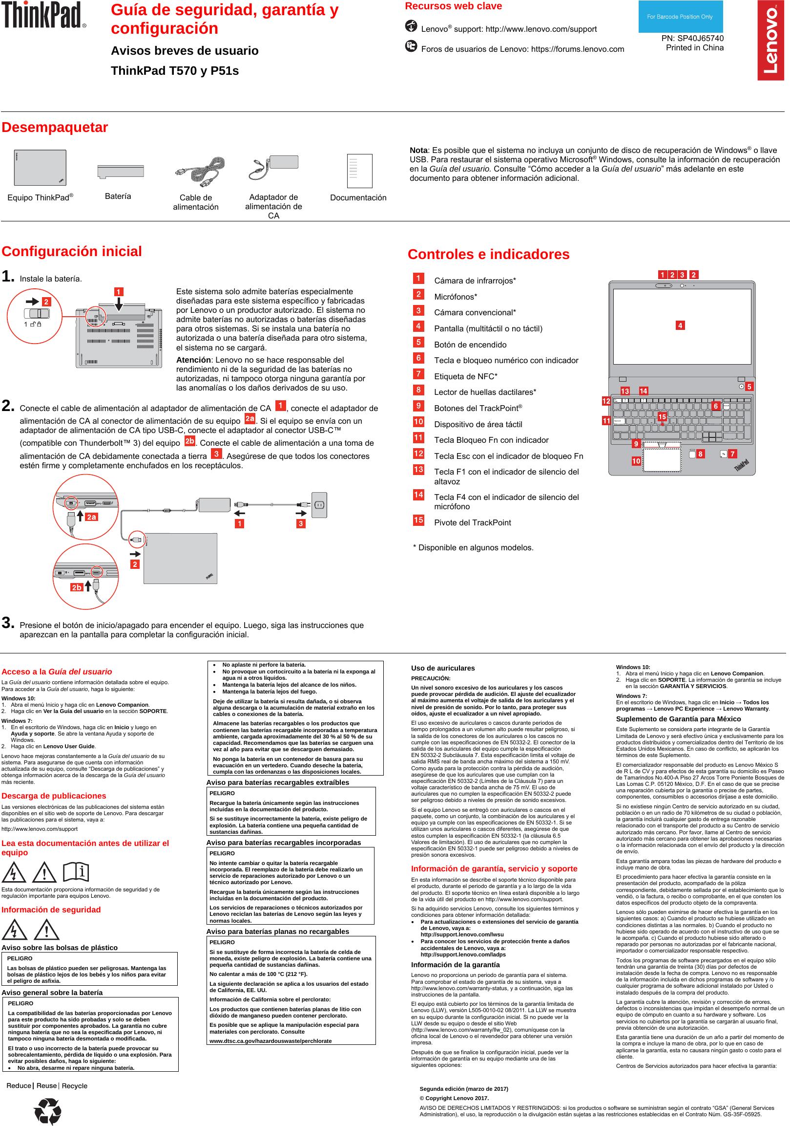 lenovo laptop user manual