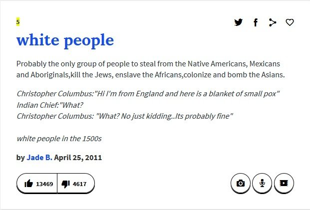 link urban dictionary