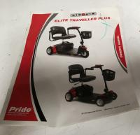 lowrance elite v 18 operator manual